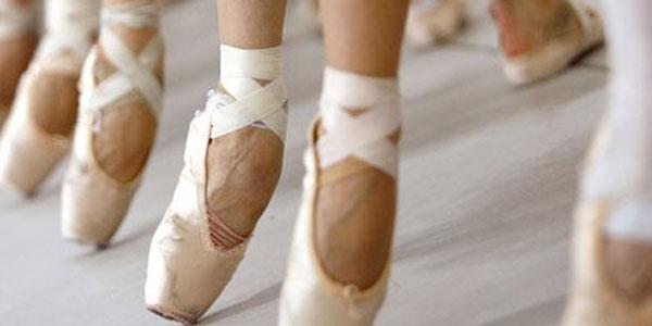 new style f4f41 5c228 Ballett - BALANCE Tanz-Shop und Ballett-Shop Augsburg