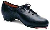 Tap-Schuhe ab 79,- € mit Platten